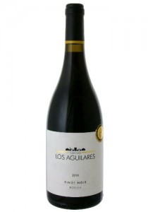 2010er-Bodegas-Cortijo-Los-Aguilares-Pinot-Noir